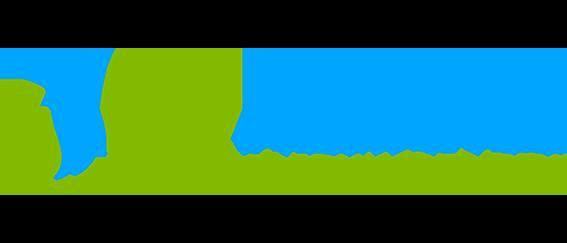 Northwest Alliance for Clean Transportation